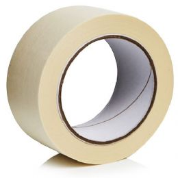 48mm x 50m Masking Tape SPECIAL OFFER